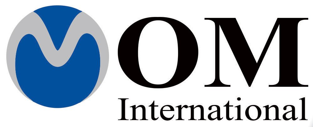 OM International